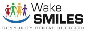 Wake Smiles